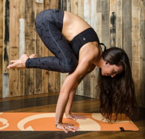 13 Yoga Brands That Are Changing The World Doyou