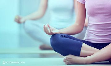 10 Ways to Start a Personal Sadhana Practice
