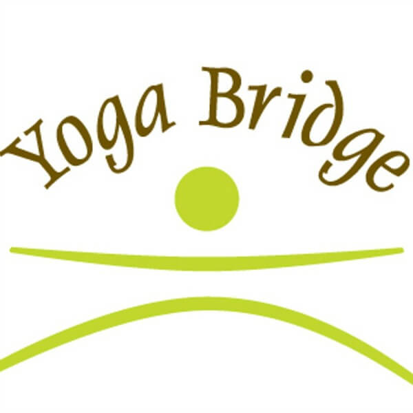 Credit: Yoga Bridge