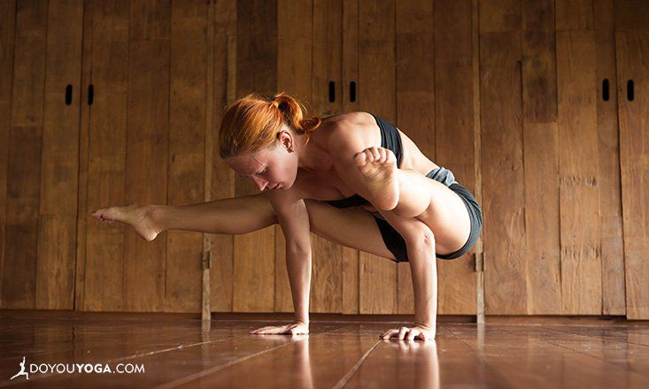 3 Reasons NOT to Listen to Your Yoga Teacher