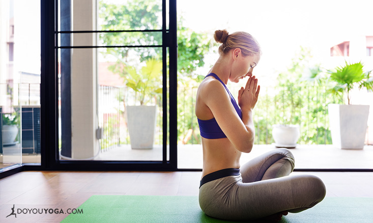 Grow-Your-Mindfulness-Practice-With-These-Tips