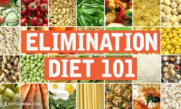 What is 'Elimination Diet' and How Does It Work?