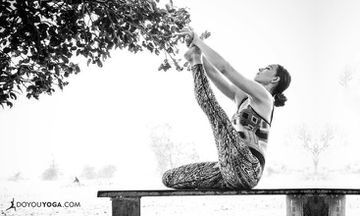 How To Handle Negative Feedback and Criticism As A Yoga Teacher