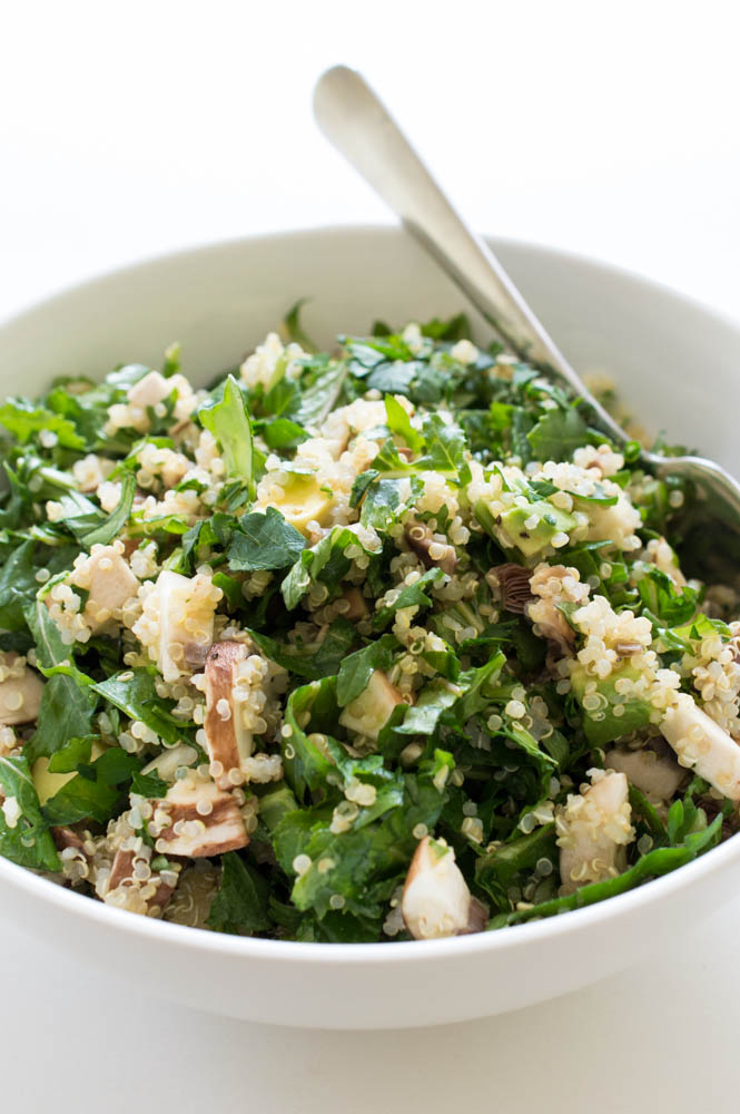 easy-kale-lemon-salad-quiona-and-avocado